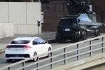 Новый хэтчбек Hyundai Ioniq замечен без камуфляжа - фото 2