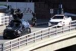 Новый хэтчбек Hyundai Ioniq замечен без камуфляжа - фото 3