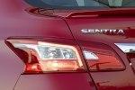 Nissan объявил цены на обновленную Sentra - фото 12