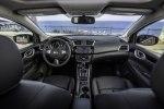Nissan объявил цены на обновленную Sentra - фото 13