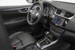 Nissan объявил цены на обновленную Sentra - фото 18
