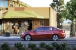 Nissan объявил цены на обновленную Sentra - фото 3