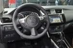 Nissan объявил цены на обновленную Sentra - фото 30