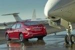 Nissan объявил цены на обновленную Sentra - фото 8
