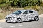 Chevrolet может представить в Детройте новый хэтчбек Cruze - фото 15