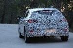 Chevrolet может представить в Детройте новый хэтчбек Cruze - фото 16
