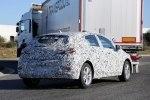 Chevrolet может представить в Детройте новый хэтчбек Cruze - фото 17