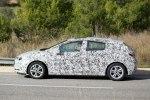 Chevrolet может представить в Детройте новый хэтчбек Cruze - фото 18