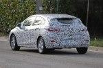 Chevrolet может представить в Детройте новый хэтчбек Cruze - фото 20