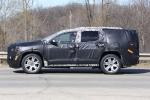 Chevrolet может представить в Детройте новый хэтчбек Cruze - фото 29