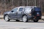 Chevrolet может представить в Детройте новый хэтчбек Cruze - фото 30