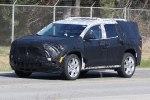 Chevrolet может представить в Детройте новый хэтчбек Cruze - фото 32