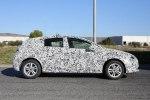 Chevrolet может представить в Детройте новый хэтчбек Cruze - фото 4