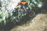 Электроцикл Kuberg Freeride - фото 3