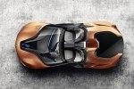BMW представил новый концепт i Vision Future Interaction - фото 3