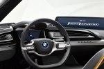 BMW представил новый концепт i Vision Future Interaction - фото 4