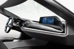 BMW представил новый концепт i Vision Future Interaction - фото 5
