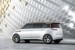 Volkswagen выпустил «Microbus 21-го века» - фото 28