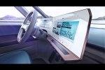 Volkswagen выпустил «Microbus 21-го века» - фото 4