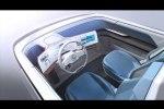 Volkswagen выпустил «Microbus 21-го века» - фото 5