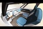 Volkswagen выпустил «Microbus 21-го века» - фото 7