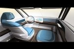 Volkswagen выпустил «Microbus 21-го века» - фото 8