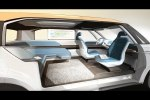 Volkswagen выпустил «Microbus 21-го века» - фото 9