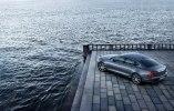 Полу-автопилот станет стандартным в новом Volvo S90 - фото 2