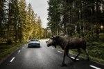 Полу-автопилот станет стандартным в новом Volvo S90 - фото 77