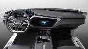 Автомобили Audi будут следить за самочувствием водителя - фото 2
