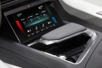 Автомобили Audi будут следить за самочувствием водителя - фото 5