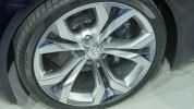 Buick построил 400-сильное концептуальное купе - фото 12