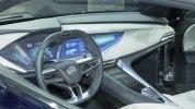 Buick построил 400-сильное концептуальное купе - фото 14