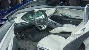 Buick построил 400-сильное концептуальное купе - фото 15