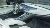 Buick построил 400-сильное концептуальное купе - фото 16