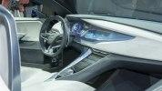 Buick построил 400-сильное концептуальное купе - фото 18