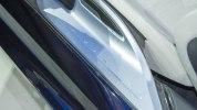 Buick построил 400-сильное концептуальное купе - фото 19