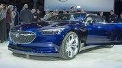 Buick построил 400-сильное концептуальное купе - фото 3