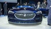 Buick построил 400-сильное концептуальное купе - фото 5