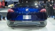 Buick построил 400-сильное концептуальное купе - фото 6
