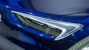 Buick построил 400-сильное концептуальное купе - фото 7