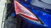Buick построил 400-сильное концептуальное купе - фото 8