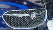 Buick построил 400-сильное концептуальное купе - фото 9