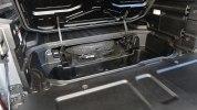 В грузовую платформу пикапа Honda Ridgeline встроили динамики - фото 11