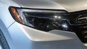 В грузовую платформу пикапа Honda Ridgeline встроили динамики - фото 6