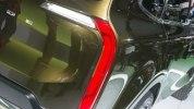 Kia представила большой кроссовер Telluride - фото 7