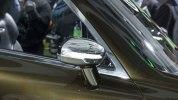 Kia представила большой кроссовер Telluride - фото 9