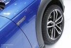Новый универсал Audi A4 получил вседорожную версию - фото 13