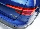 Новый универсал Audi A4 получил вседорожную версию - фото 7