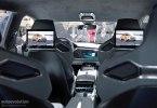 Компания Audi привезла в Детройт водородный кроссовер - фото 10